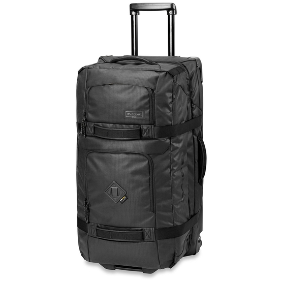 DAKINE Travel bag SPLIT ROLLER 85L 2019