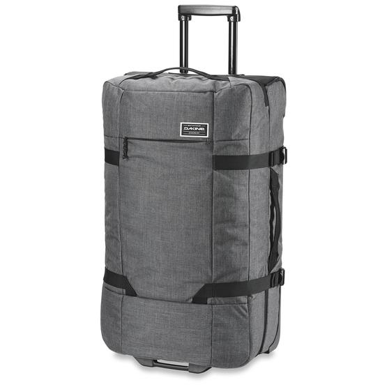 DAKINE Travel bag SPLIT ROLLER EQ 100L 2019