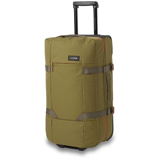 DAKINE Travel bag SPLIT ROLLER EQ 75L 2019