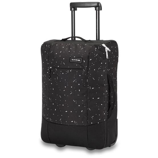 DAKINE Travel bag CARRY ON EQ ROLLER 40L 2019