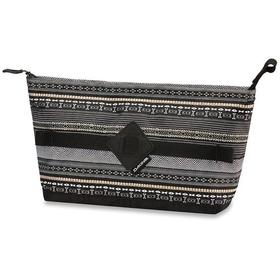DAKINE Cosmetic bag DOPP KIT L 2019