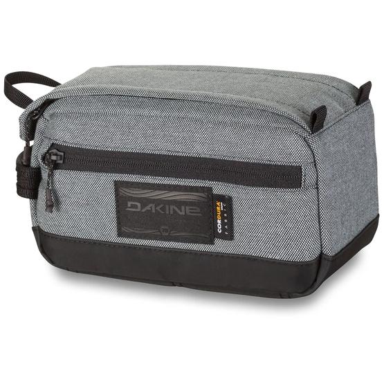 DAKINE Cosmetic bag GROOMER M 2019