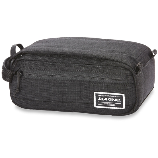 DAKINE Cosmetic bag GROOMER S 2019