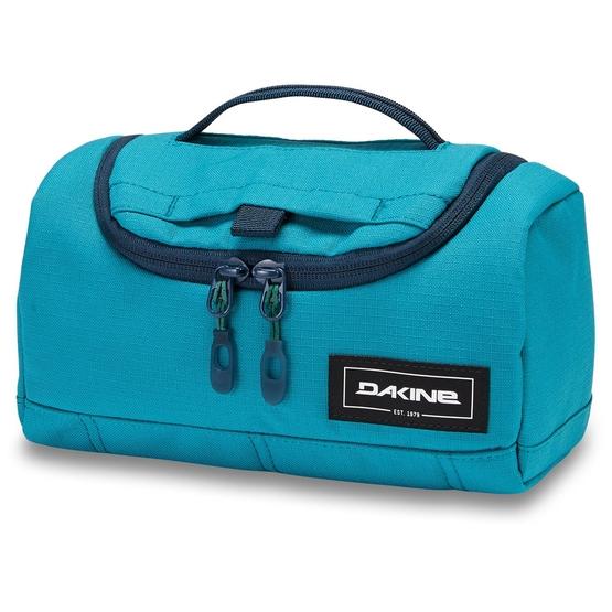 DAKINE Cosmetic bag REVIVAL KIT M 2019