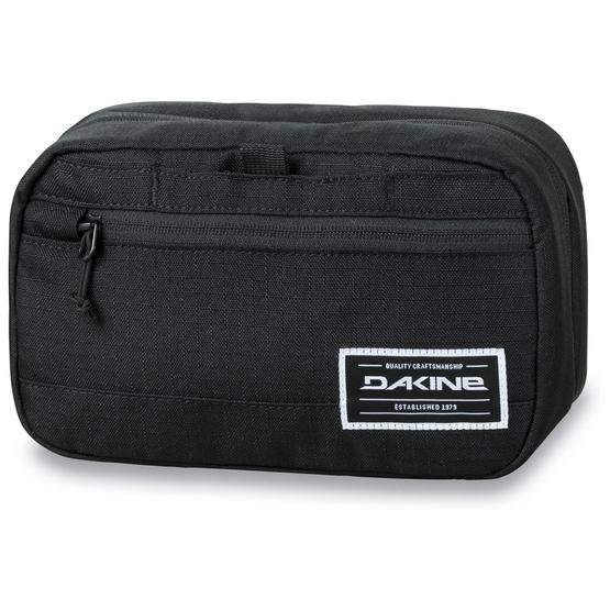 DAKINE Cosmetic bag SHOWER KIT M 2019