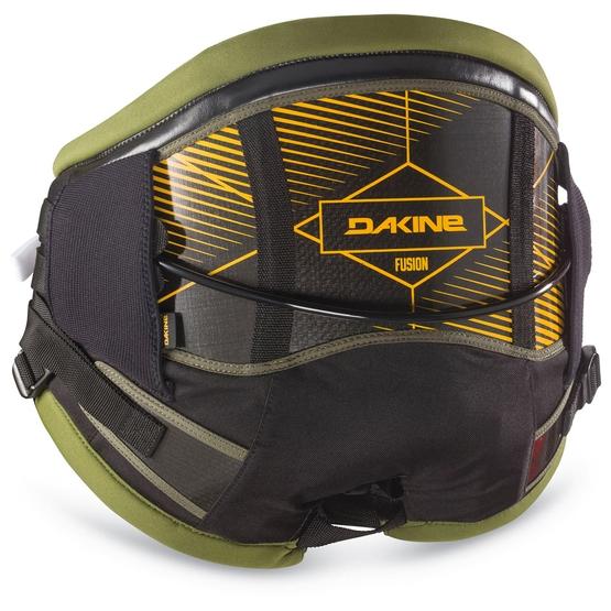 DAKINE Kitesurf harness FUSION