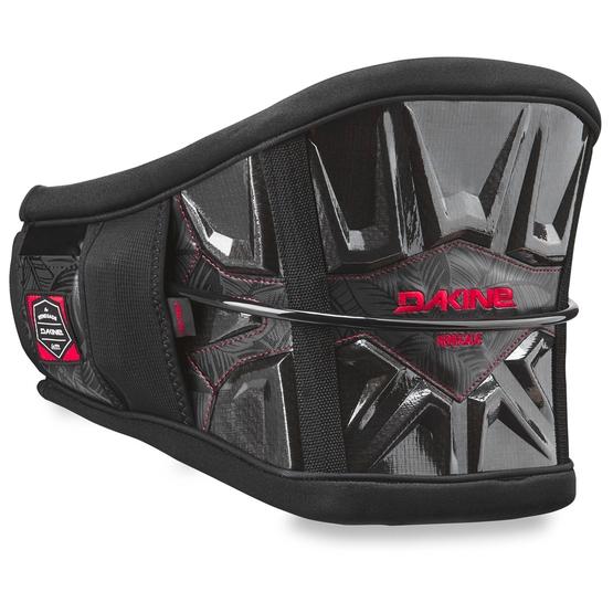 DAKINE Kitesurf harness RENEGADE