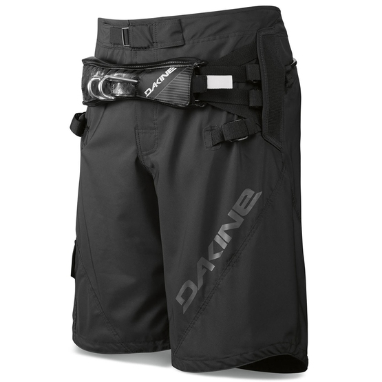 DAKINE Kitesurf harness NITROUS HD