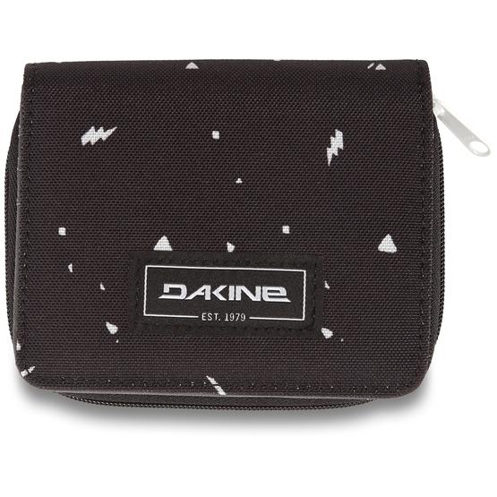 DAKINE Ladies wallet SOHO
