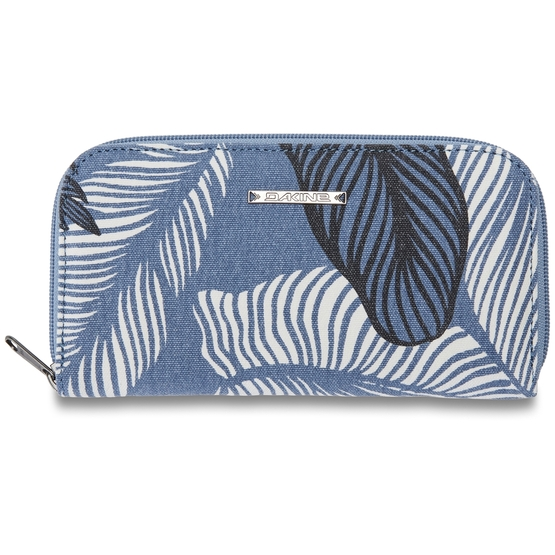 DAKINE Ladies wallet LUMEN
