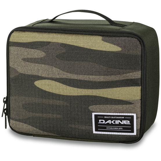 DAKINE Unisex box LUNCH BOX 5L