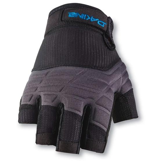 DAKINE Gloves HALF FINGER