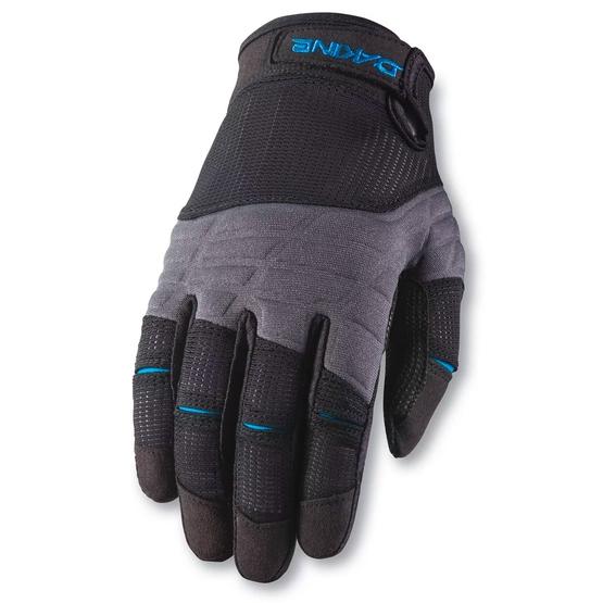DAKINE Gloves FULL FINGER
