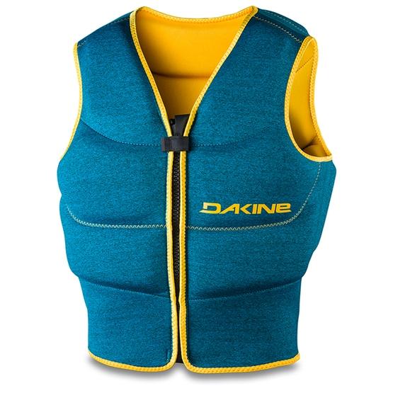 DAKINE Protection Vest SURFACE