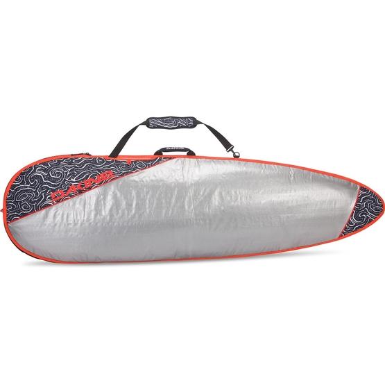 DAKINE Pokrowiec na deskę surfingową DAYLIGHT SURF- THRUSTER