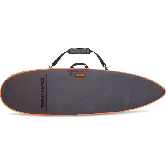 DAKINE Pokrowiec ochronny na deskę surfingową JOHN JOHN FLORENCE DAYLIGHT SURF