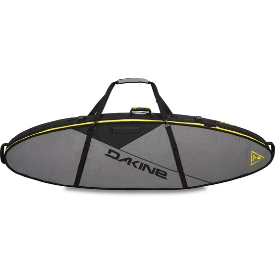 DAKINE Surfing boardbag REGULATOR SURF TRIPLE