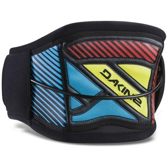 DAKINE Hybrid Renegade Waist Harness 2016