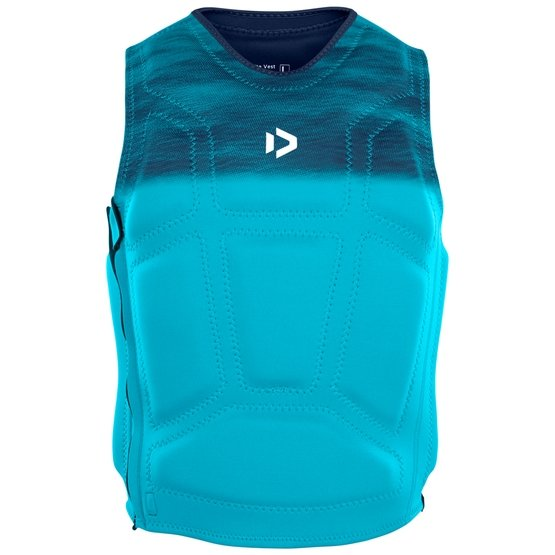 DUOTONE Protection Vest SEAT 2019