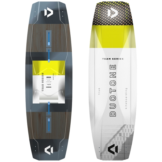 DUOTONE Kiteboard TEAM SERIES 2020