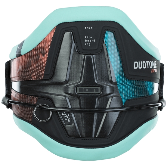 DUOTONE Kitesurf harness Apex 8 2020