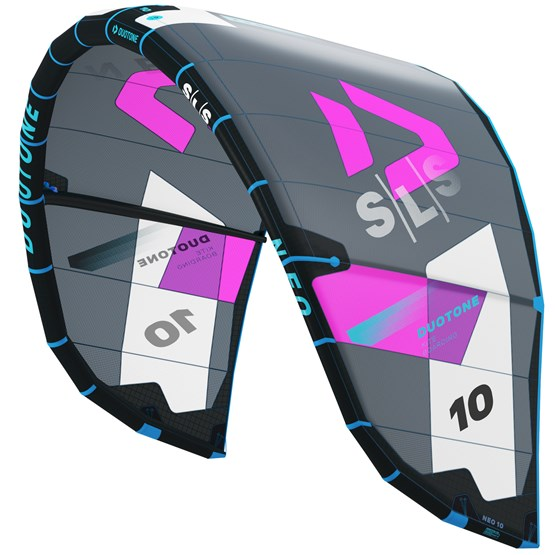 DUOTONE Kite Neo SLS 2021