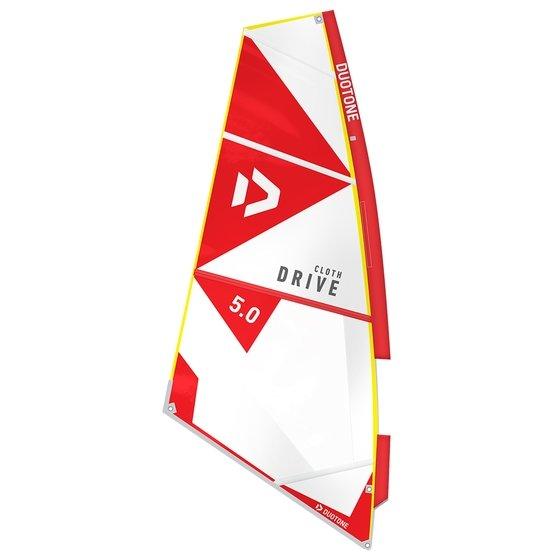 DUOTONE Windsurf sail DRIVE CLOTH 2020