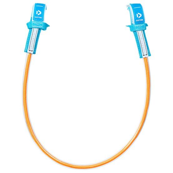 DUOTONE Harness Lines FIXOR (pair)