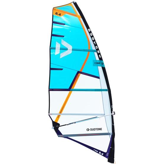 DUOTONE Windsurf sail F_PACE 2021