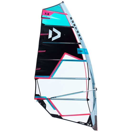 DUOTONE Windsurf sail S_PACE 2021