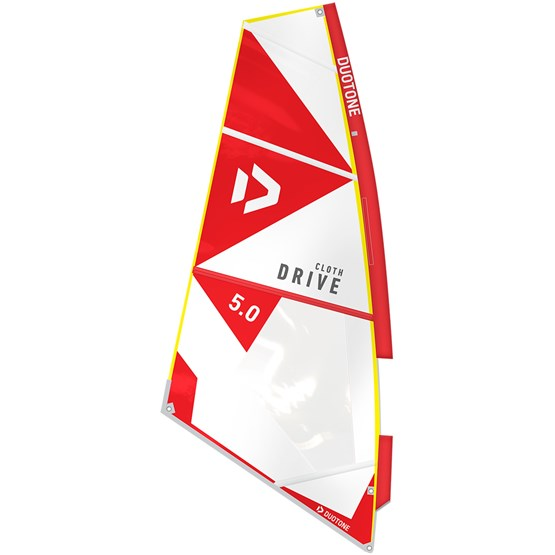 DUOTONE Windsurf sail Drive Cloth 2021