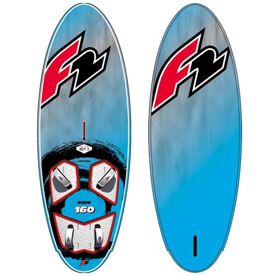 F2 Windsurf Board RIDE