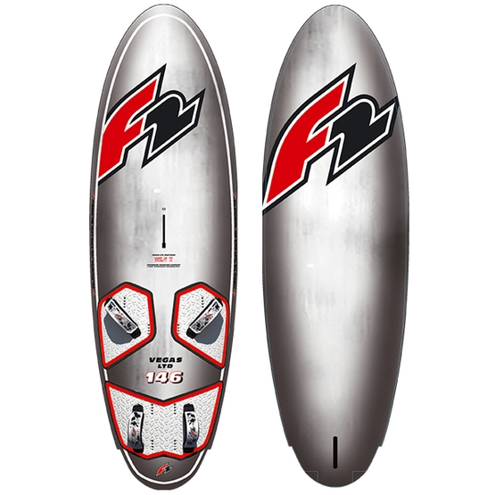F2 Windsurf Board VEGAS LTD