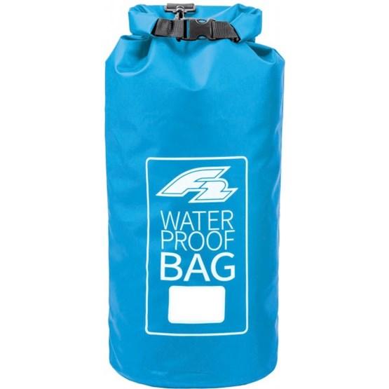 F2 Wodoszczelna torba Lagoon Dry Bag BLUE