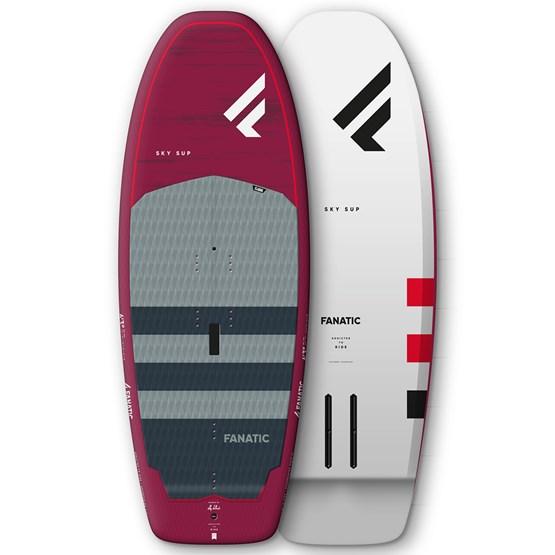 FANATIC SUP board Sky SUP Foil 2020