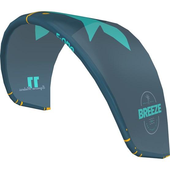 F-ONE Kite Breeze V3