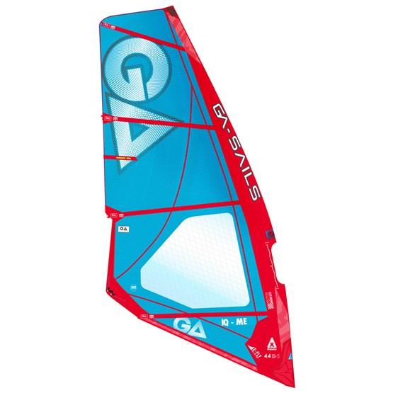 GA-SAILS Windsurf sail IQ ME 2021