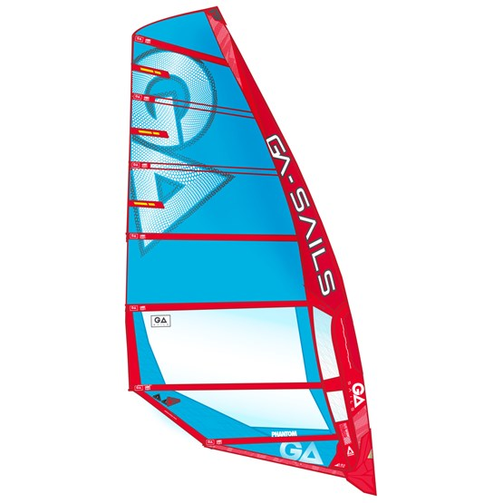 GA-SAILS Windsurf sail Phantom 2021