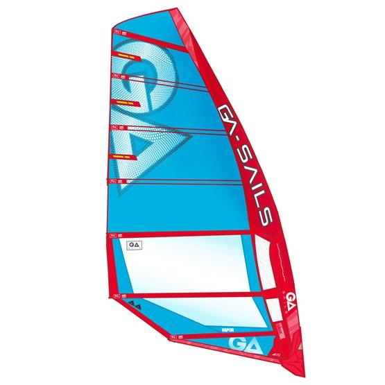 GA-SAILS Windsurf sail Vapor 2021