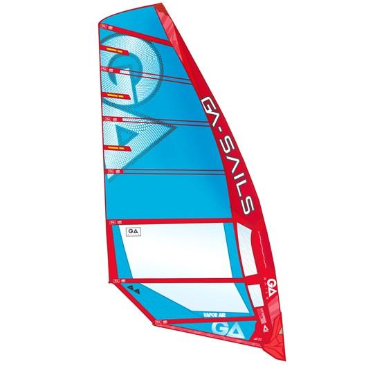 GA-SAILS Windsurf sail Vapor Air R 2021