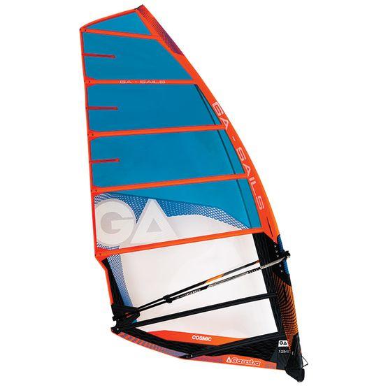 GAASTRA Windsurf Sail COSMIC 2018