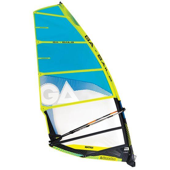 GAASTRA Windsurf Sail MATRIX 2018