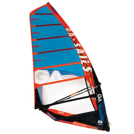GAASTRA Żagiel Windsurfingowy VAPOR 2018