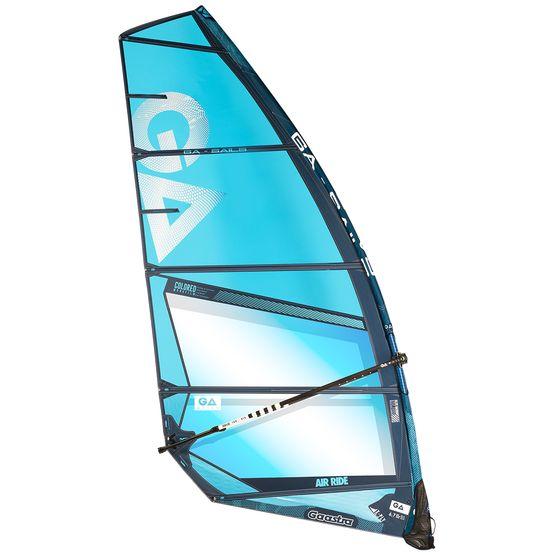 GAASTRA Windsurf sail AIRRIDE 2020