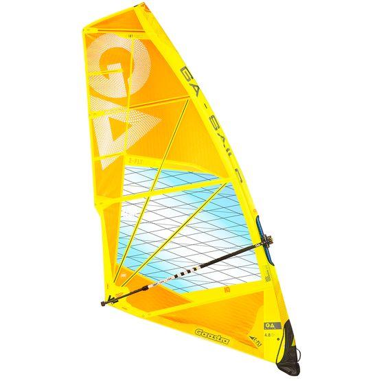 GAASTRA Żagiel windsurfingowy IQ 2020