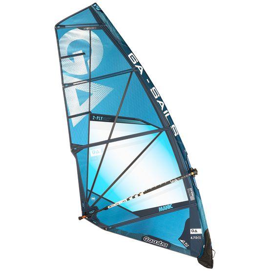 GAASTRA Żagiel windsurfingowy MANIC 2020