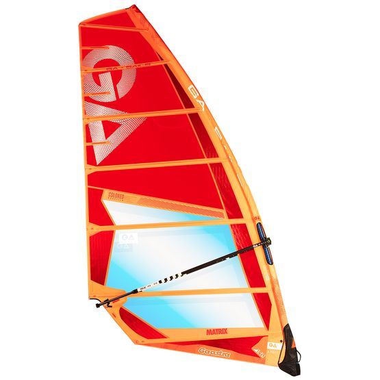 GAASTRA Windsurf sail MATRIX 2020