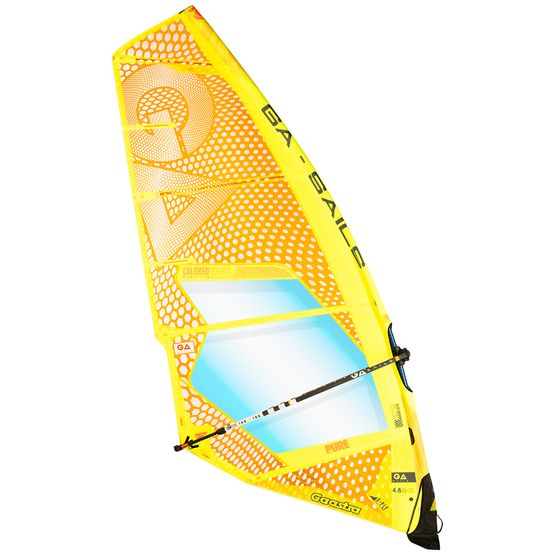 GAASTRA Windsurf sail PURE 2020