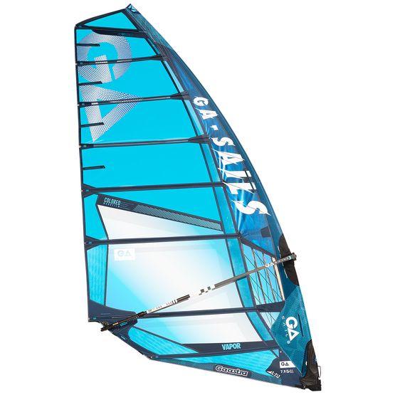 GAASTRA Windsurf sail VAPOR 2020