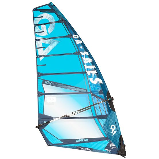 GAASTRA Windsurf sail VAPOR AIR 2020